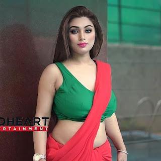 Nandita Dutta photo