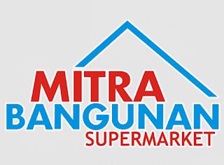 Mitra Bangunan