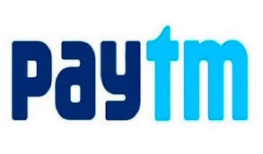 Paytm Helpline Toll free Number For Customers