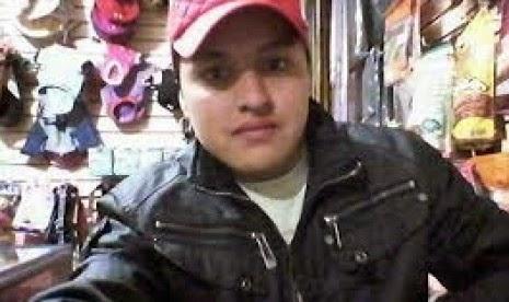 Foto Selfie Dengan Berpistol, Pria Ini Kehilangan Nyawa