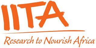 Institut International d'Agriculture Tropicale (IITA)