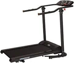 Treadmill Under $500