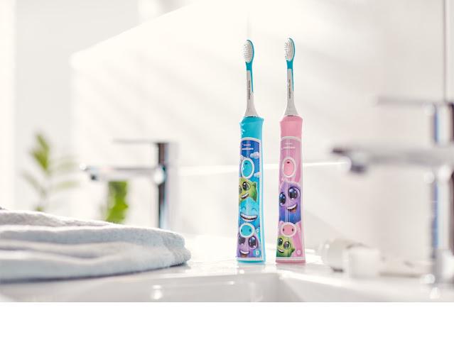 Electric toothbrushes: как выбрать электрическую зубную щетку.