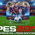 تحميل لعبة كرة القدم الشهيرة بيس PES 2017 للاندرويد والايفون