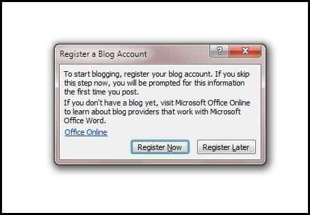 Microsoft Office 2007: Tutorials  MS Office में Insert टैब Lesion 2