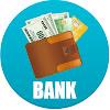 Paperwork and Banking - Spanish Vocabulary