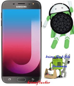 فلاشة تحديث ،هاتف ،سامسونغ ،غالاكسي ،ROM، Update، Samsung، Galaxy، J7، Pro، J730G