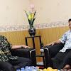 PKS Usung Anies-Aher Jika Prabowo Tak Maju jadi Capres