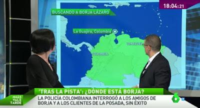 http://www.lasexta.com/programas/mas-vale-tarde/tras-la-pista/beatriz-vicente-escenario-desaparicion-borja-lazaro-inmenso-hablamos-dos-paises_2016041400336.html