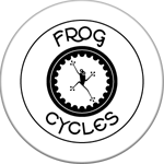 frogcycles.ca
