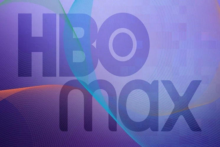 HBO Max- Sets Official Launch Date for April 27