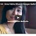 Foto Dan Video Ngeri Jasad Enno Di Sula Cangkul Tanpa Sensor