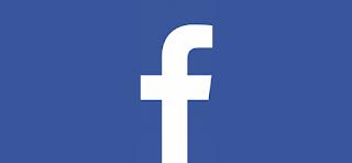 미국 주식 : 페이스북 주식 시세 주가 전망 NASDAQ:FB Facebook stock price forecast