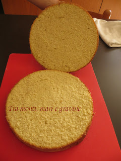 Castagne, melograno, gluten free
