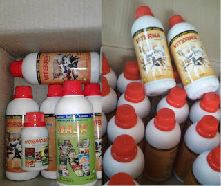 http://www.jualviternaplus.com/2017/07/viterna-vitamin-ternak.html