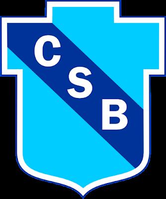 CLUB SPORTIVO BELGRANO (ALMAFUERTE)