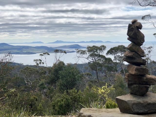 Triubunna, Tasmania