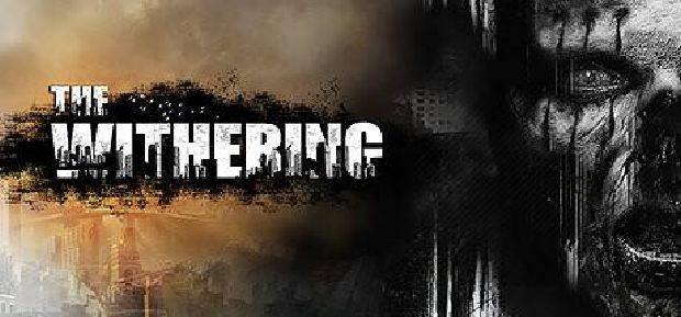 the-withering