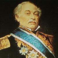 Resumen Biografía José Antonio Páez