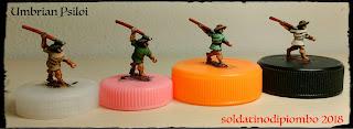Soldatinodipiombo