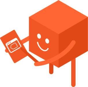 Curs Google Tag Manager