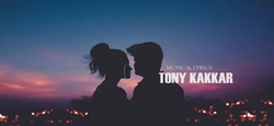 Yaad Aayega Lyrics - Tony Kakkar