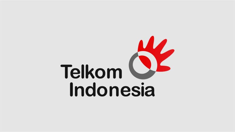 Lowongan Kerja BUMN PT Telkom Indonesia