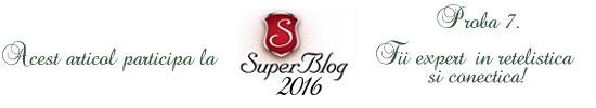 http://super-blog.eu/2016/10/15/proba-7-fii-expert-in-retelistica-si-conectica/