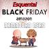 Black Friday: Ofertas e Dicas de Quadrinhos