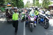 Pasien Sembuh Covid-19 Di Bojonegoro Capai 370 Orang