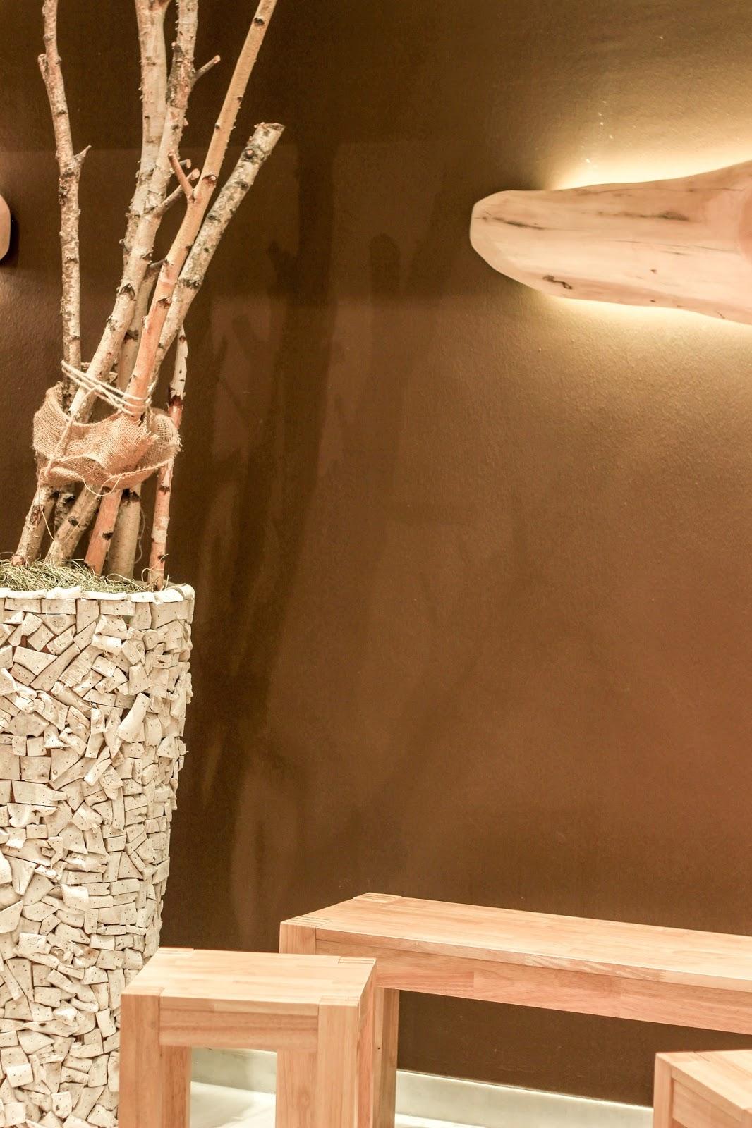 Seefeld Reiseblogger Travelblogger Fashionstylebyjohanna Blogger Fashion Fashionblog Fashionblogger Blog Bloggerin Deutschlands Travelblogs Deutsche Fashionblogger Fashion Fashioninspiration Hotelbewertung Dorint Hotel Dorinthotels Resorts Berge Bergbilder Hotelbewertung Outfit Blog Fashioninspiration Skioutfit Outfitinspiration
