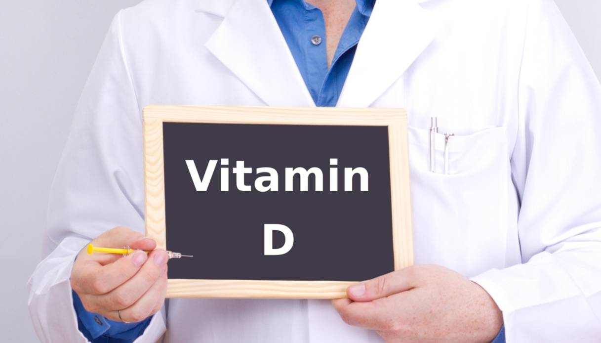 11 Benefícios da Vitamina D Para a Saúde