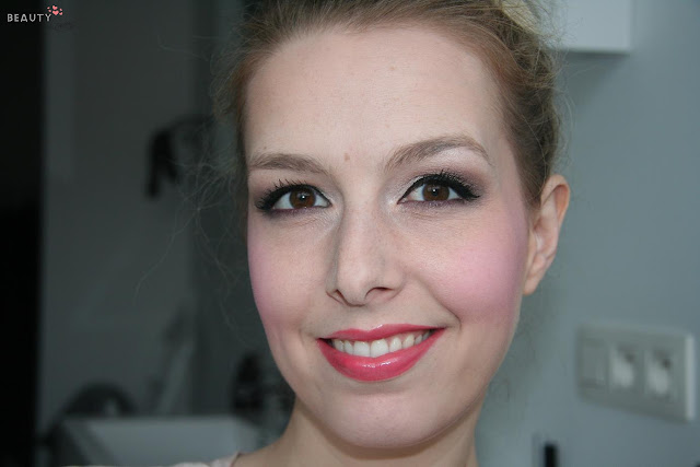Guerlain Gloss d'Enfer Maxi Shine in Candy Strip