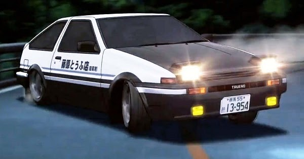 Toyota-AE86-Initial-D-Papercraft.jpg