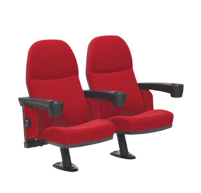 ankara,sinema koltuğu,astor koltuk,katlanır kollu sinema,brifing koltuğu