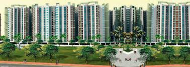 Godrej Properties Employee Relocation Services
