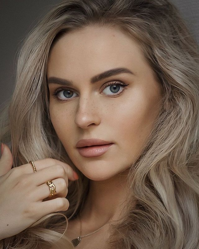 Anna Nystrom Wiki, Bio, Age, Height, Weight, Boyfriend, Net Worth and Body Measurement
