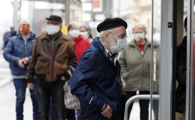 A vásárlási idősáv bevezetését javasolják