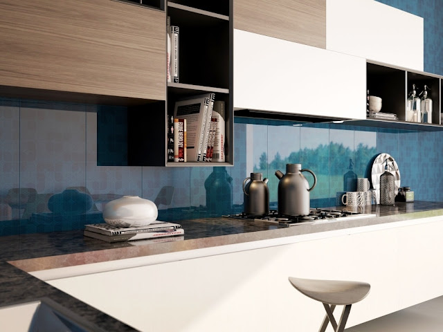 materiales-para-la-pared-de-la-cocina-interceramic