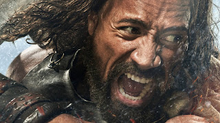 Top 10 the Rock Dwayne Johnson Hollywood movies