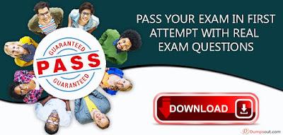 A 100% Money Back Passing Guarantee For Avaya 3312 Exam - Dumpsout.com
