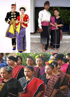 Keunikan Pakaian Adat Tradisional suku sasak Tempat Wisata Keunikan Pakaian Adat Tradisional suku sasak, bima, sumawa Provinsi Nusa Tenggara Barat