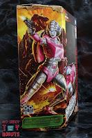 Transformers Kingdom Arcee Box 04