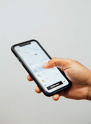 Uber selects Australia as the first international market to serve - Uber Air