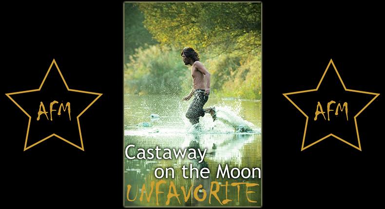 castaway-on-the-moon-kims-island-kimssi-pyoryugi