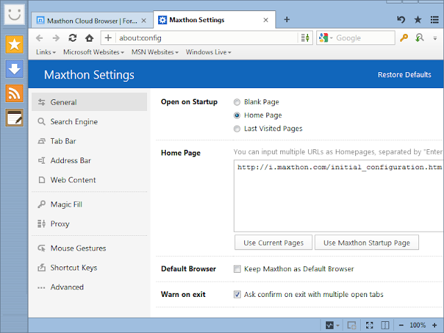 Maxthon Cloud Browser 2760__MaxthonCloudBr