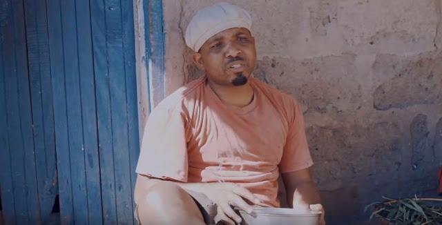 VIDEO | Tunda Man - Forget | Download Video