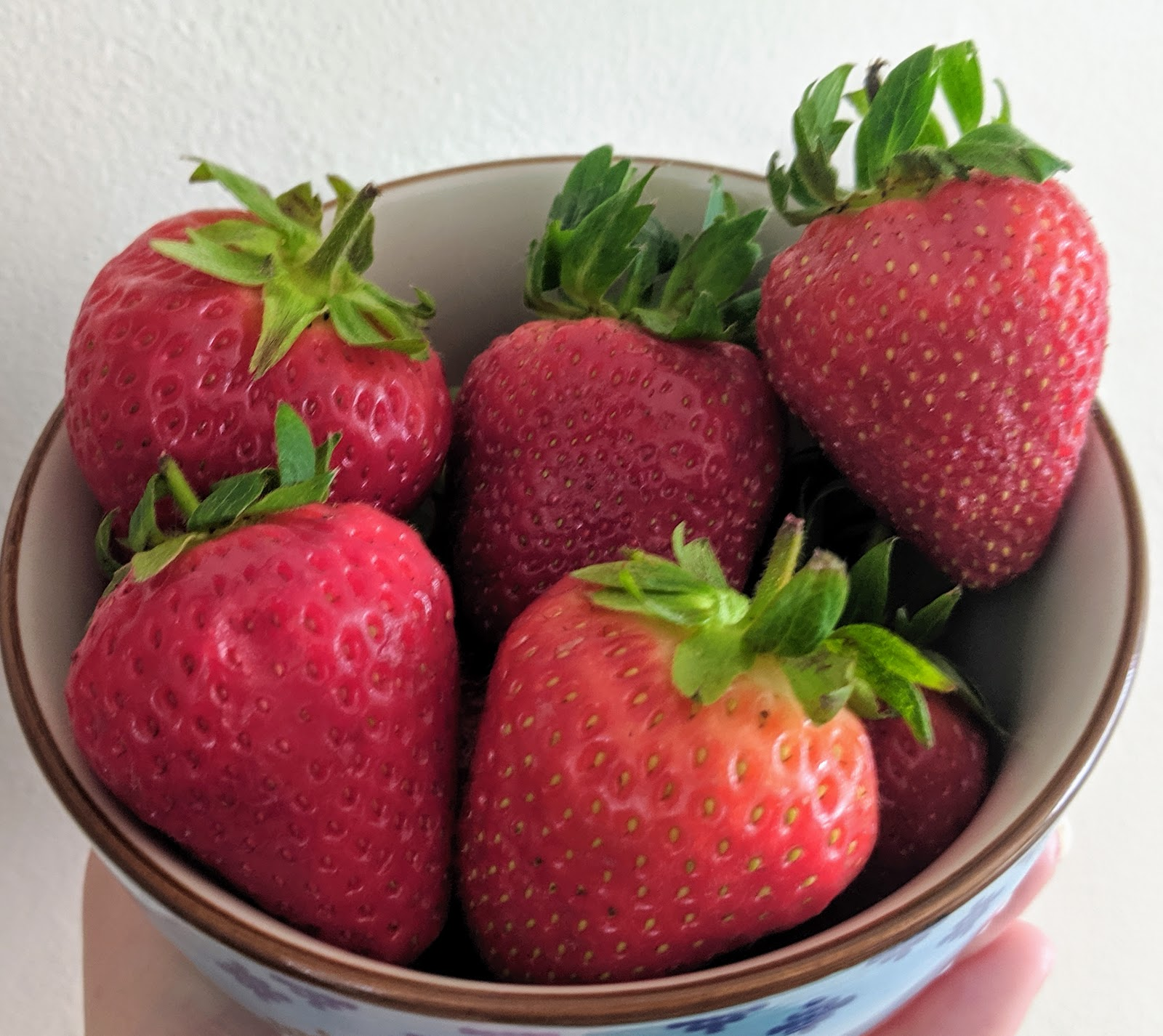 Elevate your next BBQ with these simple recipes - Scotty Brand Strawberries