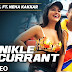 Nikle Current Lyrics In Hindi-Neha Kakkar | Jassie Gill