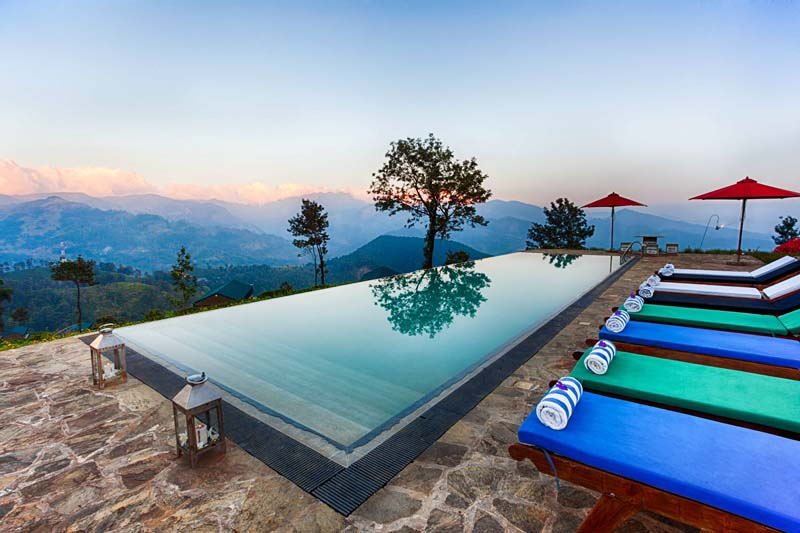 Infinity Pool 7 Amazing Infinity Pools In Sri Lanka With Breathtaking Views .